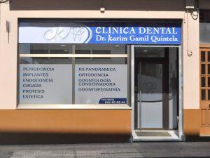 clinica-dental-karim