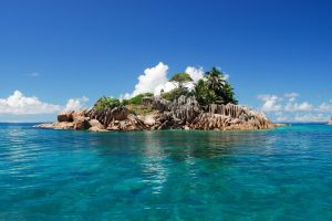 tropical-island-wallpaper-wide