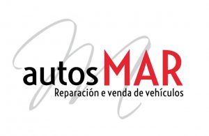 Autos Mar 2