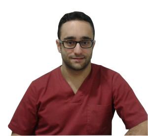 Karim Gamil - copia