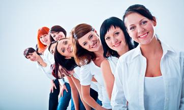 Subvencións para mulleres emprendedoras