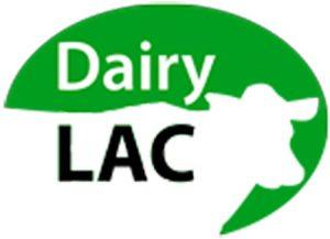 dairylac-logo-copia