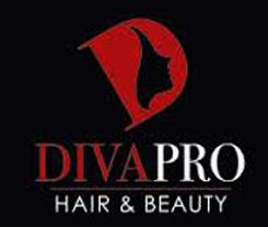 diva-pro-logo-2