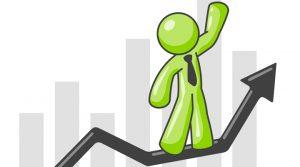 concurso-de-emprendedores-lanzadera-20141