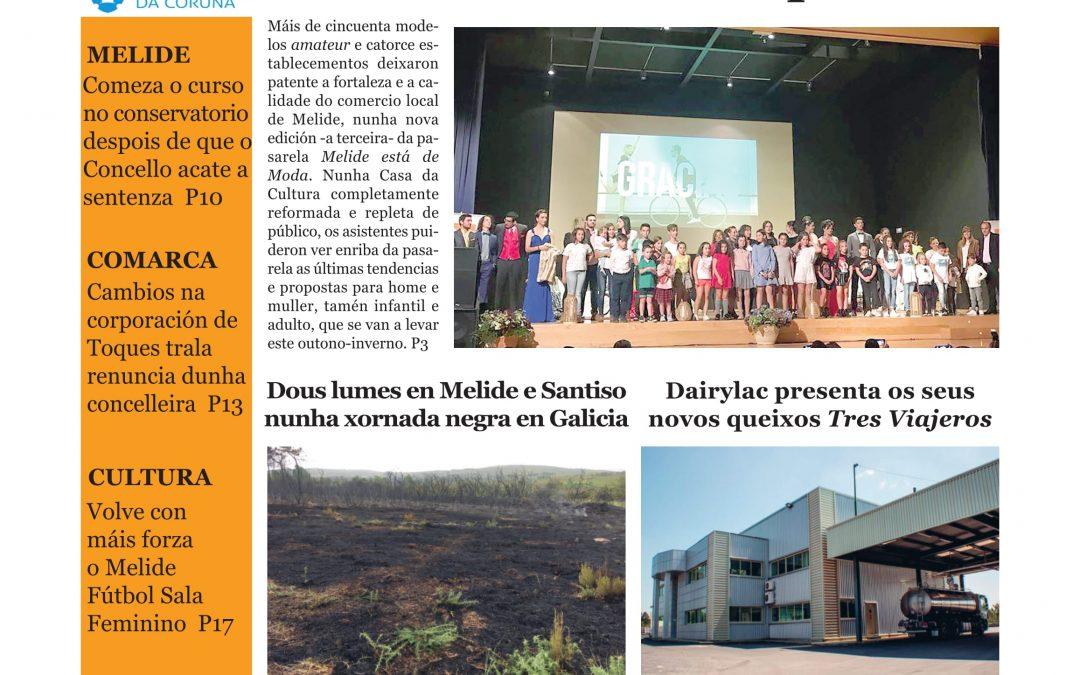 CERNE 141 – OUTUBRO 2017