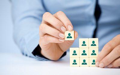 Programa de incentivos á contratación na empresa ordinaria