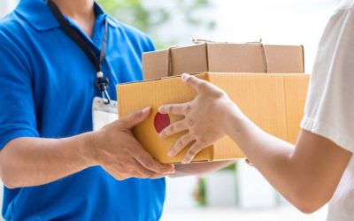 Empeza a funcionar o servizo de paquetería para os socios de Asetem con descontos e envíos gratuítos