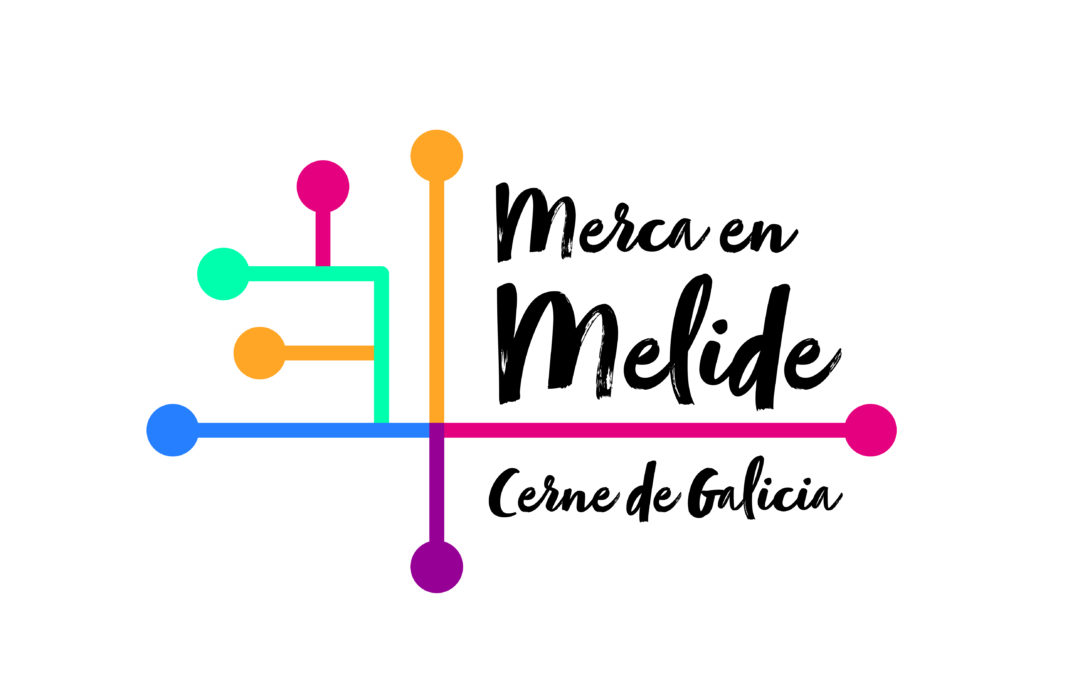 Bases da Tarxeta Merca en Melide