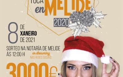 Uns 70 establecementos participan na campaña de Nadal da Asetem