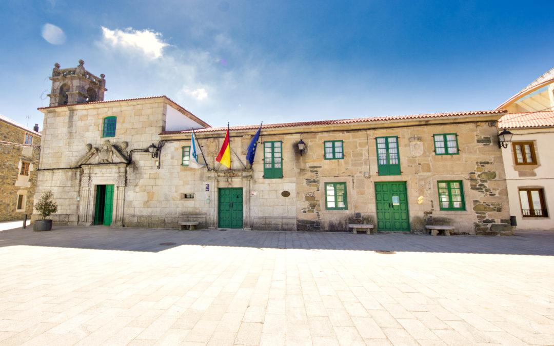 O Concello recibe unha axuda de 5.700 euros para a promocionar o uso do galego