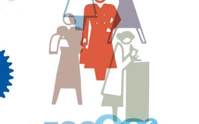 Axudas do programa EMEGA para o fomento do emprego feminino